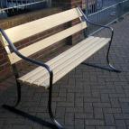 bewley-bench-main