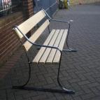 bewley_bench_01