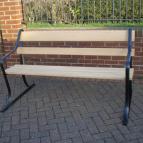 bewley_bench_02