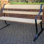 bewley_bench_03