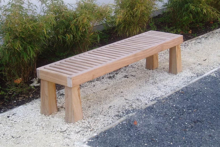 hardwick_bench_main_new