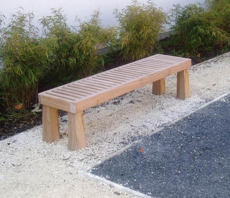 hardwick_bench_main_new