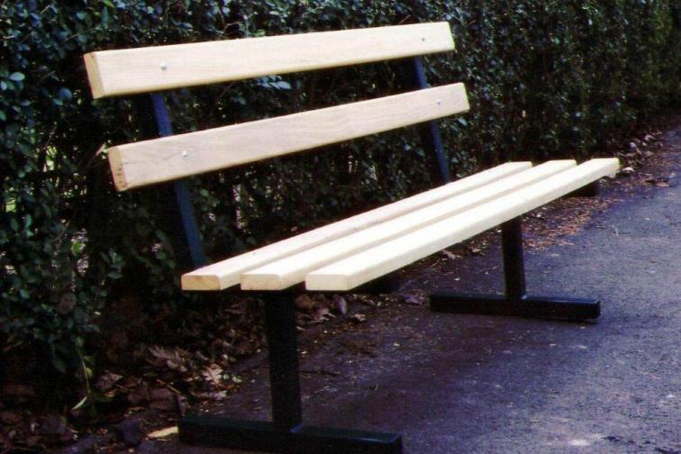 sedgewick_bench_main
