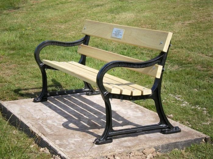 winder-bench-01
