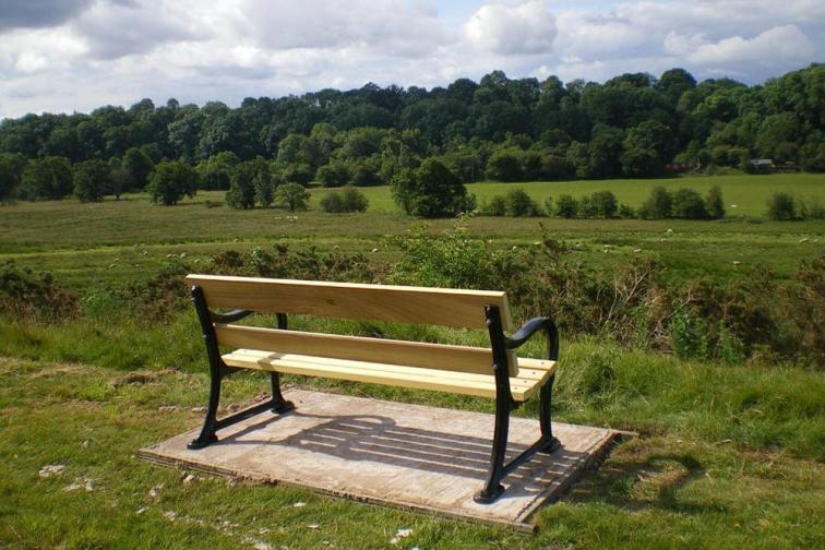 winder_bench_01