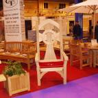 celtic_throne_chair_01