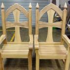 celtic_throne_chair_main