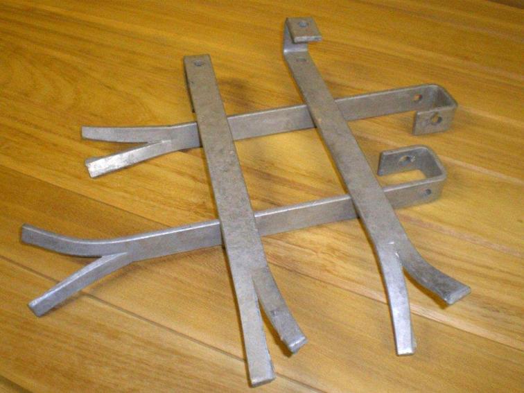 concreting-fixing-brackets_main
