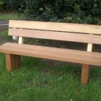 hadrian_bench_07